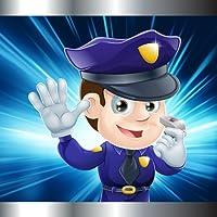 Polizei Klingeltöne