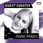 Das hört: Anne-Marie