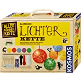 Lichterkette: Alles-Könner-Kiste