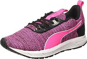 Puma Women's Progression Pro Wn s IDP Running Shoes