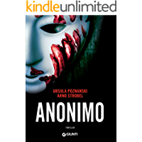Anonimo (Buchholz & Salomon Vol. 1)
