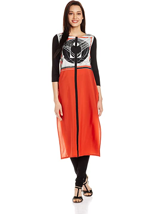 W For Woman Clothing Online Store Buy W For Woman
