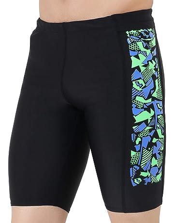 af790e85c3 Water Sports Swimwear Online : Buy Water Sports Swimwear for Men ...