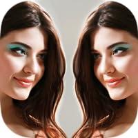 Insta Mirror - Photo Mirror Effect