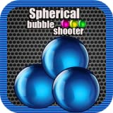 Bubble Shooter - Esfera