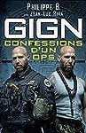 GIGN : confessions d'un OPS