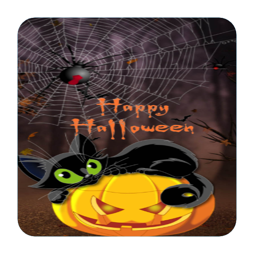 halloween Pack wallpaper Full Hd (Wallpaper 2019 Halloween)