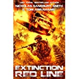 Extinction Red Line