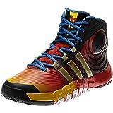 adidas Howard 4 - Scarpe da basket da uomo