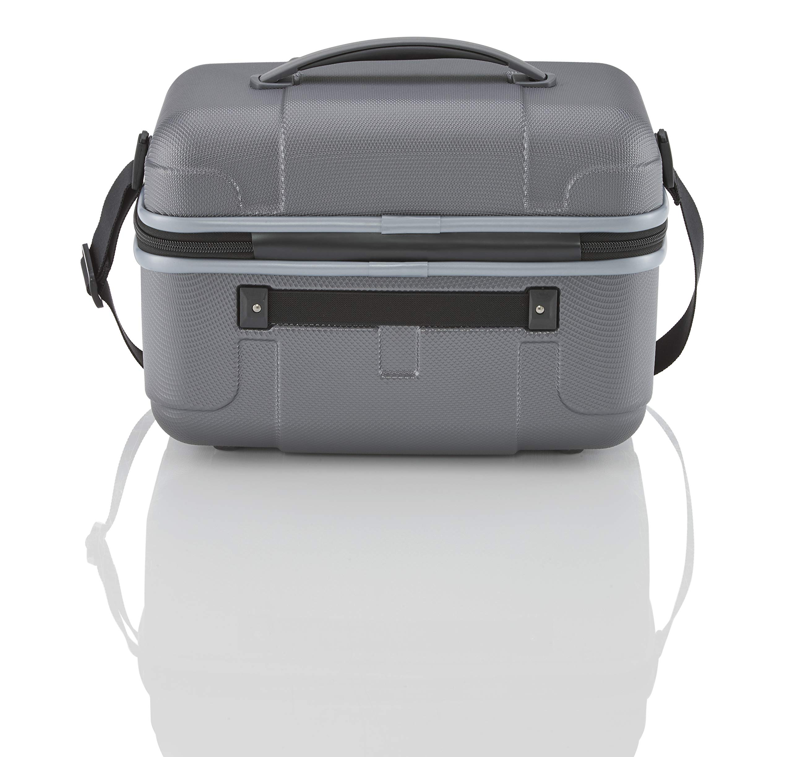 Travelite-Koffer-Serie-VECTOR-von-travelite-Robuste-Hartschalen-Trolleys-und-Beautycases-in-4-Trendfarben-Koffer