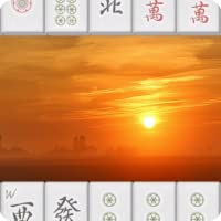 Mahjong Solitaire: Mornings