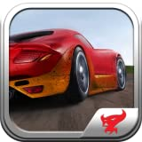 Real Speed: Need for Asphalt Race - Shift to Underground CSR Addiction
