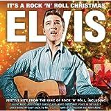 It'S A Rock'N'Roll Christmas Elvis Presl