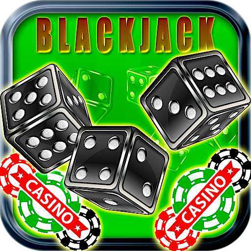 blackjack-21-free-games-ebony-dicey-portal