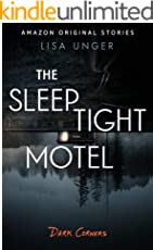 The Sleep Tight Motel (Dark Corners collection) (English Edition)