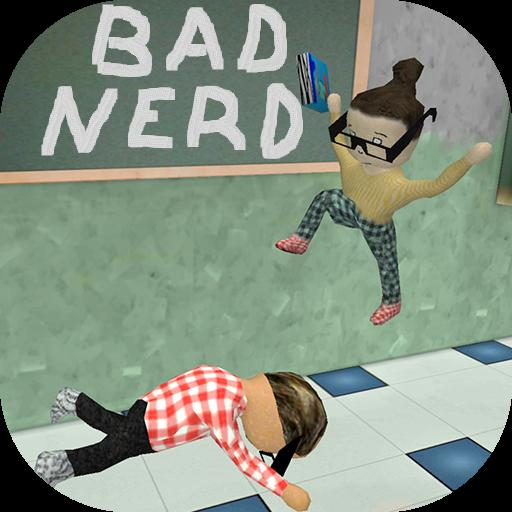 bad-nerd