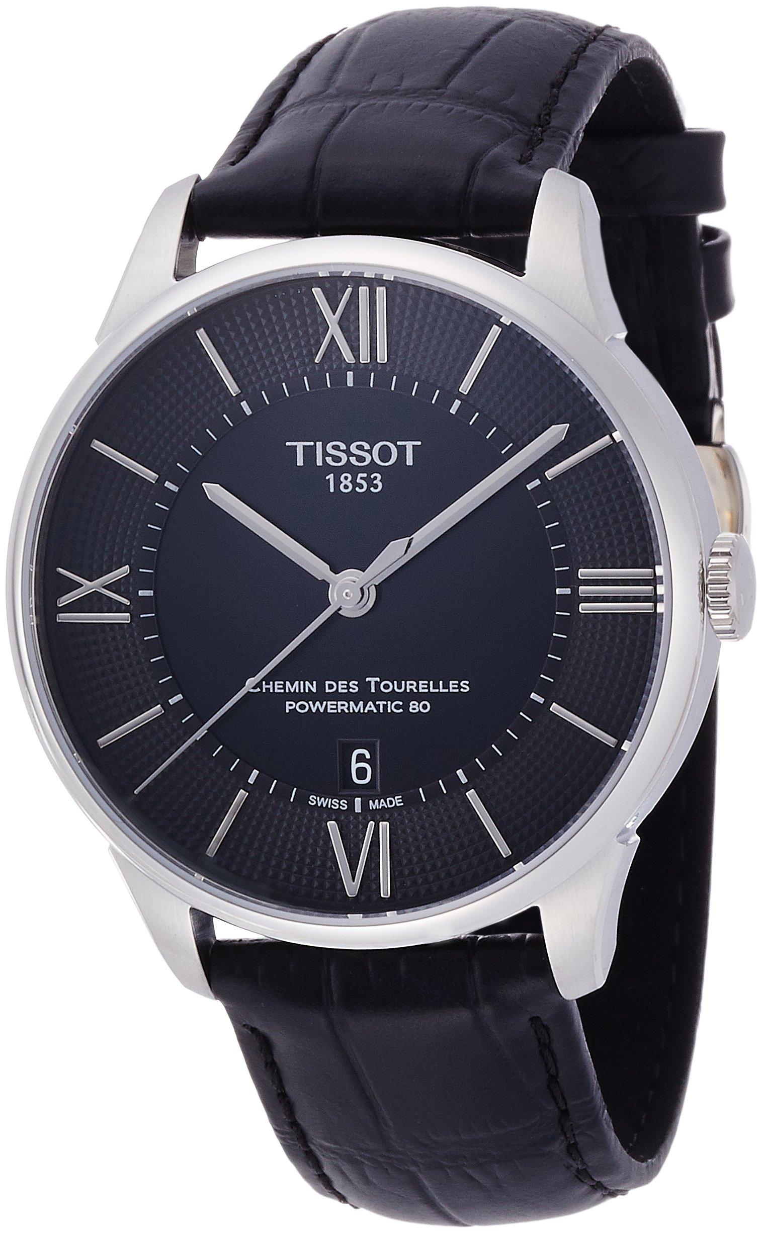 Reloj – Tissot – Para – T0994071605800