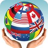 Weltübersetzer