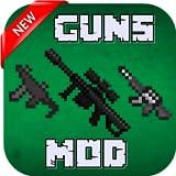 NEW MOD GUNS