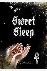 Sweet Sleep: Children of Ankh Series (English Edition) Format Kindle