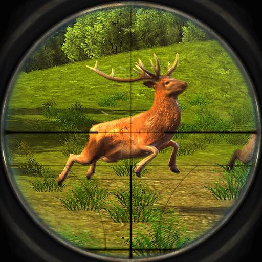 Deer Hunting Afrikanische Savanne Survival Island Dschungel Kampf Krieger Revolution Abenteuer Quest: Super Kampf Held Regeln des Überlebens Simulator Aktion Spannende Spiele Kostenlos Für Kinder 2018