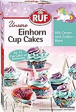 Ruf Einhorn Cupcakes, 365 g