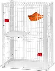 Iris 531166 Colour Slilm Cage