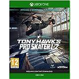 Tony Hawk'S Pro Skater 1 + 2 Xbox One - Xbox One