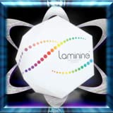LAMININE - Boost Stem Cells