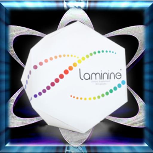 LAMININE - Boost Stem Cells -
