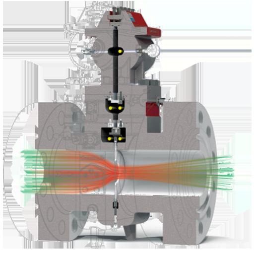 orifice-gas-flow