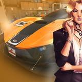 Voiture: Simulateur de magasin SuperVoiture GT de mécanicien au concept 3D FREE...
