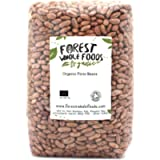 Forest Whole Foods Pinto Beans (1kg)
