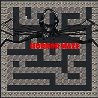 Horror Maze VR