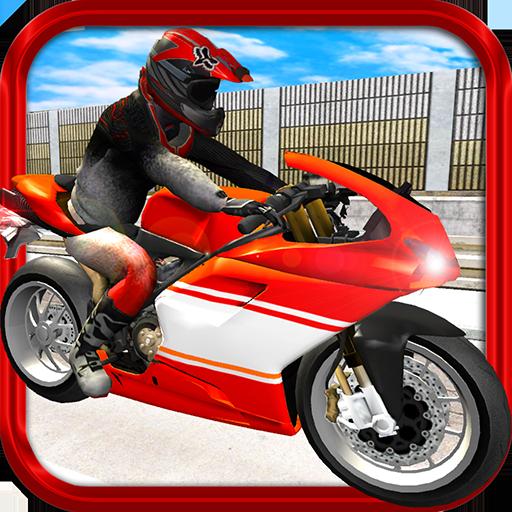 freeway-motorbike-flame-angel-burning-bolt-of-smoking-tread-free
