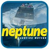 Neptune Yacht...