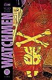 Watchmen, Tome 5 :