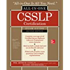 CSSLP Certification All-in-One Exam Guide, Second Edition (English Edition)