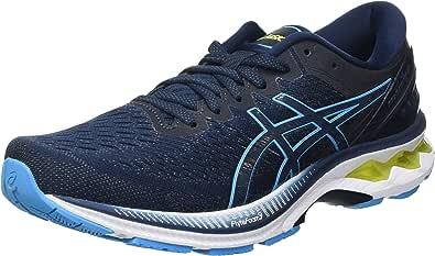 ASICS Men's 1011a767 Running Shoes
