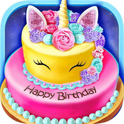 Strange Birthday Cake Design Party Amazon Co Uk Appstore For Android Funny Birthday Cards Online Barepcheapnameinfo