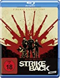 Strike Back - Staffel 5