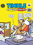 Tinkle Double Digest No.188