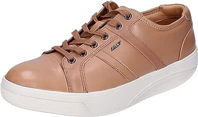 MBT Desta 6s Lace Up M, Sneaker Uomo