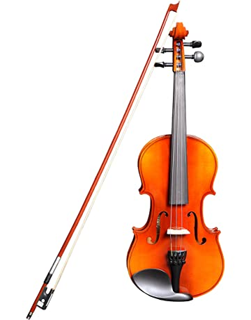 Violins Online : Buy Violins in India @ Best Prices - Amazon in