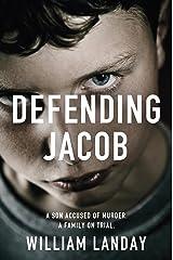 Defending Jacob Kindle Edition