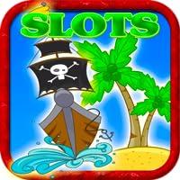 Slots Oceanic Raiders Crib