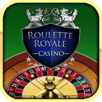 VIP Roulette Royale Deluxe - High Roller Addict-ion