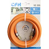 CFH 52123 gasslang VS300 3 m