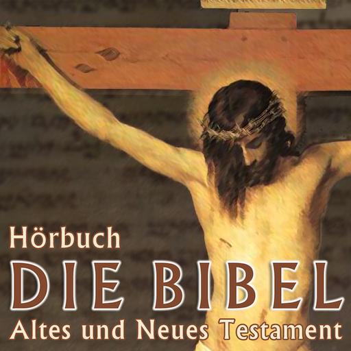 Die Bibel - Hörbuch Edition (Download Bibel Kostenlos)