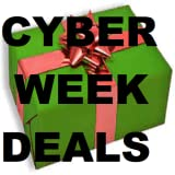 CyberWeek Best Deal by Items (Best Deal 400+ Items, no Advertisements)
